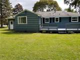 4981 Seneca Turnpike - Photo 32