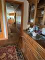 14575 County Route 123 - Photo 36