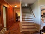 14575 County Route 123 - Photo 40