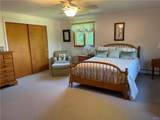 14575 County Route 123 - Photo 41