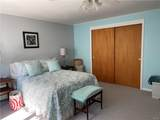 14575 County Route 123 - Photo 44