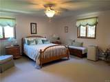 14575 County Route 123 - Photo 45