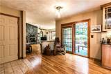 5845 Independence Drive - Photo 10