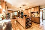 5845 Independence Drive - Photo 11