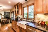 5845 Independence Drive - Photo 13