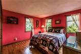 5845 Independence Drive - Photo 23
