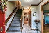 5845 Independence Drive - Photo 3