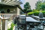 5845 Independence Drive - Photo 30