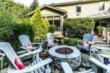 5845 Independence Drive - Photo 32