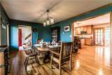 5845 Independence Drive - Photo 4