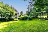 5845 Independence Drive - Photo 40