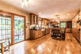 5845 Independence Drive - Photo 9