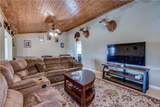 15650 County Route 63 - Photo 17