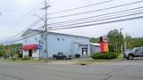 20 Main Street - Photo 2