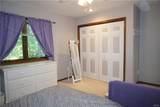 8804 Madeleine Dr - Photo 29