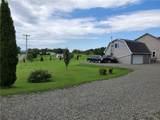 4091 Mcmahon Road - Photo 40