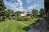 26606 Cramer Road - Photo 2