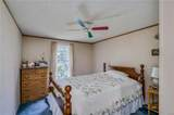 26606 Cramer Road - Photo 22