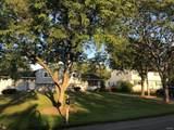 6471 Wells Drive - Photo 3