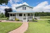 15810 Odell Road - Photo 1