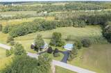 15810 Odell Road - Photo 19