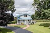 15810 Odell Road - Photo 3