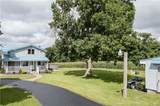 15810 Odell Road - Photo 4