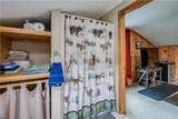 15810 Odell Road - Photo 42