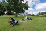 15810 Odell Road - Photo 8