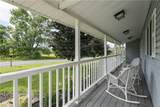 15810 Odell Road - Photo 9