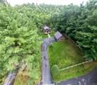 22167 Riverbend Drive - Photo 38