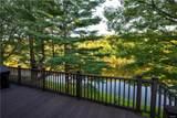 22167 Riverbend Drive - Photo 41