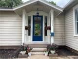 134 Noyes Boulevard - Photo 3