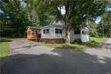 8387 Van Amber Road - Photo 42