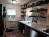 4526 Odell Place - Photo 4