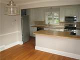 223 Meadow Road - Photo 10