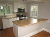 223 Meadow Road - Photo 11