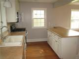 223 Meadow Road - Photo 12