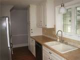223 Meadow Road - Photo 13