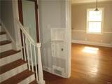 223 Meadow Road - Photo 14