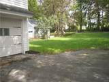 223 Meadow Road - Photo 23