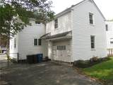 223 Meadow Road - Photo 25