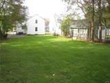 223 Meadow Road - Photo 26