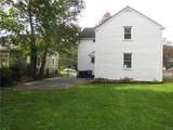 223 Meadow Road - Photo 28