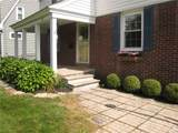 223 Meadow Road - Photo 4