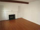 223 Meadow Road - Photo 6