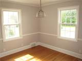 223 Meadow Road - Photo 9