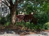 23 Sherwood Street - Photo 11