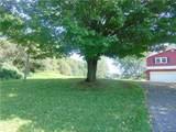 4800 Health Camp Road - Photo 2