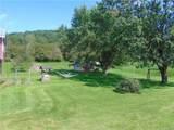 4800 Health Camp Road - Photo 5